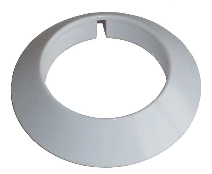 Conical Marking Ring